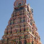 Mailam Murugan Temple Timings