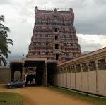 Thirukurungudi Temple Timings