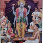 Kapadu Sri Satyanarayana Lyrics