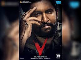 V Movie Songs Lyrics