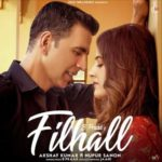 Filhaal Song Lyrics