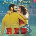 Nuvve Nuvve Song Lyrics Red Movie