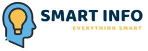 smartinfo.in