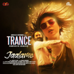 Jaalame Trance Song Lyrics