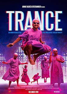 Trance Movie Songs Lyrics