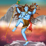 Shiv Ke 1008 Naam In Hindi Pdf Download