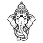 Ganesh Atharvashirsha In Hindi Pdf Download
